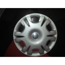 Tapa Rueda Toyota Corolla Original 2001-2008