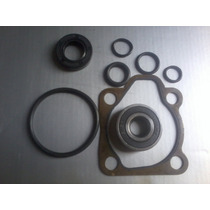 Kit Reparacion Bomba Hidraulica Chevrolet Luv 89-98 1.6-2.3