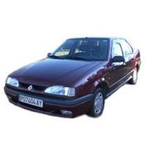 Puertas Renault Eclaire Sedan