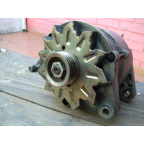Vendo Alternador Original Skoda Forman, Favorit, Felicia 1.3