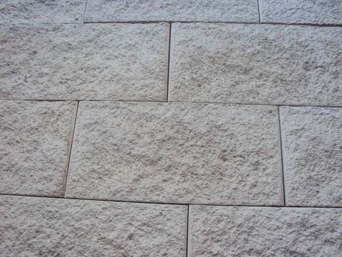 Revestimiento piedra imitacion piedra roka en - Revestimiento imitacion piedra ...