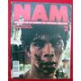 Revista Nam Cronica De La Guerra De Vietnam N° 2