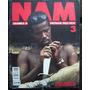 Revista Nam Crónica De La Guerra De Vietnam N° 3