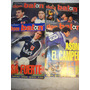 Universidad De Chile Revista Don Balon 1999 (4)