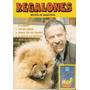Revista Regalones , N°6, Año 2, Agosto 1996