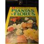 Revistas De Plantas Y Flores.
