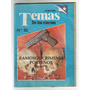 Famosos Crimenes Porteños, Revista Temas, Diario La Estrella