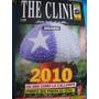 Oferta: The Clinic Anuario 2010 Año 12, Numero 374
