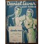 La Novela Rosa Año Ii N°64 - 1936 Revista Semanal Para La Mu