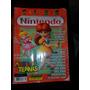 Revista Club Nintendo Año 9 Nº 9
