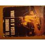 Revista El Hombre Llega A La Luna Vintage Edicion Año 1969