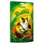 Alimento Completo Para Conejos Premium Marca Tropifit