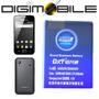 Bateria Reemplazo Samsung Ace Eb494358vu S5830 S7500 Plus