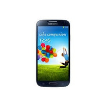 Samsung Galaxy S4 4g Lte Nuevos Garantía, Incluye Microsd