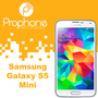 Samsung Galaxy S5 Mini 16 Gb Dual Sim Nuevos Sellado