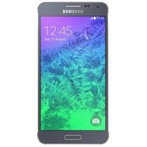 Samsung Galaxy Alpha 32 Gb 4g Lte Nuevo Libre De Fabrica