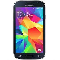 Samsung Galaxy Grand Neo Plus 8 Gb Libre Fabrica - Prophone