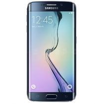 Samsung Galaxy S6 Edge + Plus 32 Gb Liberado Boleta Garantia