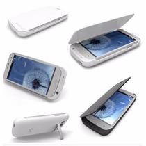 Carcasa Bateria Samsung S4 3200mah
