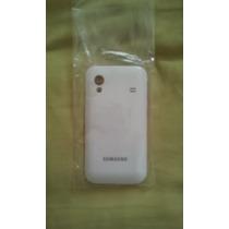 Tapa Trasera Samsung Galaxy Ace, Nueva Original !!