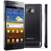 Celular Samsung Galaxy S2. Por Renovacion.