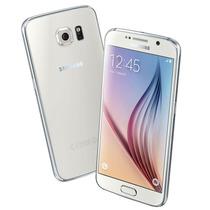 Galaxy S6 32gb 4g Duos Nuevo Liberado - Smartpro Providencia