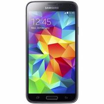 Samsung Galaxy S5 16 Gb 4g Lte Nuevos Sellado