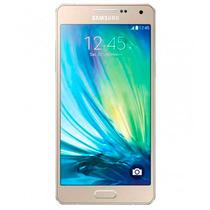 Samsung Galaxy A5 Dual Sim 16 Gb Libre De Fabrica - Prophone