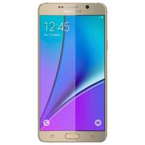 Nuevo Samsung Galaxy Note 5 32gb Nuevo Liberado - Smartpro