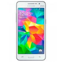 Samsung Galaxy Grand Prime 8 Gb Libre De Fabrica - Prophone