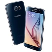 Samsung Galaxy S6 32gb 4g - 1 Año Garantía - Smartpro