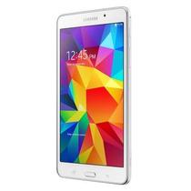 Samsung Galaxy Tab4 De 7 T230 Nuevas Originales + Stylus