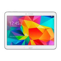 Samsung Galaxy Tab4 De 10.1 Con 3g T-531 Nuevas + Stylus