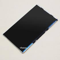 Pantalla Lcd Galaxy Tab 7.0 P1000 P1010 P3100 P3110 P6200