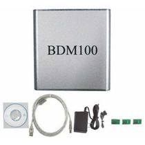 Programador Ecu Chip Bdm100 Chip Tuning