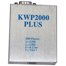 Programador Ecu Chip Tuning Kwp2000