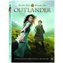 Outlander: Season 01 - Volume 01 Por Encargo