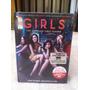 Dvd Original Serie Girls Primera Temporada Hbo 2 Discos