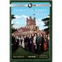 Downton Abbey Temporada 4 Nueva Y Sellada