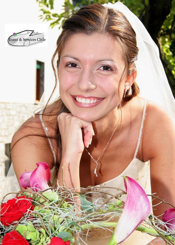 Servicio Fotografía Y Video Para Matrimonios