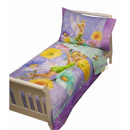 set de cobertores y sabanas para camas de transicion hello en mercadolibre. Black Bedroom Furniture Sets. Home Design Ideas