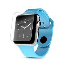 Lámina Vidrio Templado Para Apple Watch 38mm - Smartpro