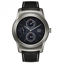 Lg G Watch Urbane Original Web Os Android Wear - Prophone