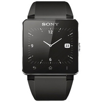 Sony Smartwatch 2 Resistente Al Agua Nfc Compatible Android