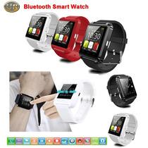 Smartwatch U8 Reloj Inteligente Bluetooth Android - Ios