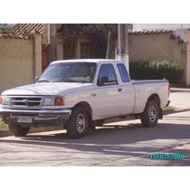 Software De Despiece Ford Ranger, 1994-1997, Envio Gratis.