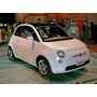 Software De Despiece Fiat Nuova 500, 2007-2012