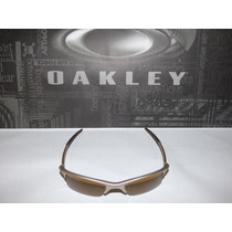 Oakley Razrwire Nbt