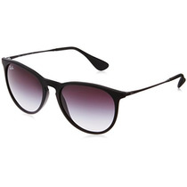Ray-banrb4171 - Gafas Unisex