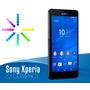 Sony Xperia Z3 Compact 16 Gb 4g Lte Sellado Libre Fabrica